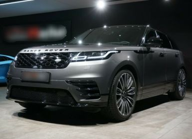 Vente Land Rover Range Rover Velar R Dynamic S pano Occasion