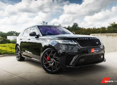 Land Rover Range Rover Velar SVAutobiography Dynamic Edition Occasion