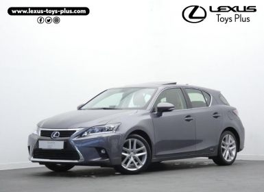 Vente Lexus CT 200h Executive Occasion