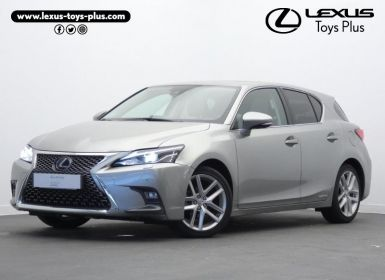 Vente Lexus CT 200h Executive Euro6d-T Occasion