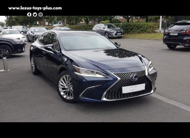 Lexus ES 300h Executive 2020 Occasion
