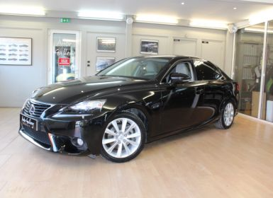 Vente Lexus IS 300 H PACK Occasion