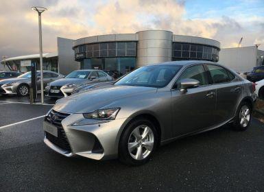 Vente Lexus IS 300h 2020 Neuf