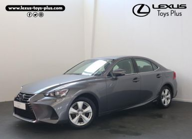Vente Lexus IS 300h Business Occasion