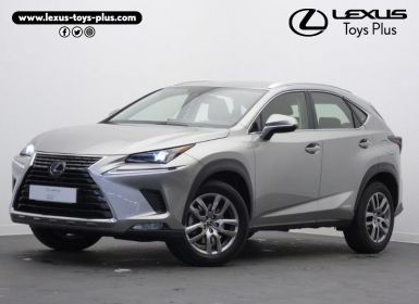 Vente Lexus NX 300h 2WD Pack Occasion