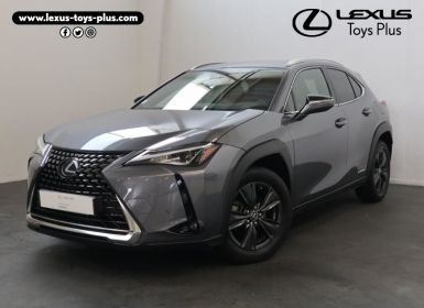 Vente Lexus UX 250h 2WD Luxe MY19 Occasion