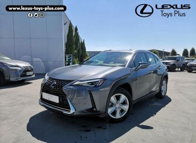 Achat Lexus UX 250h 2WD Pack Occasion