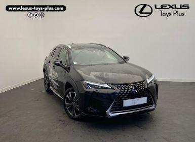 Vente Lexus UX 250h 2WD Premium Edition MY20 Occasion