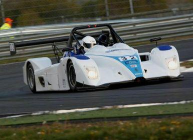Vente Ligier JS JS51 Occasion