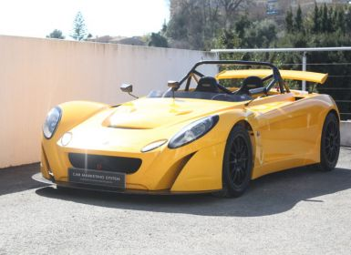 Voiture Lotus 2 Eleven 211 Leasing