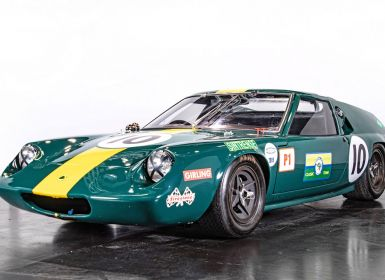 Achat Lotus 47 GT 1967 Occasion