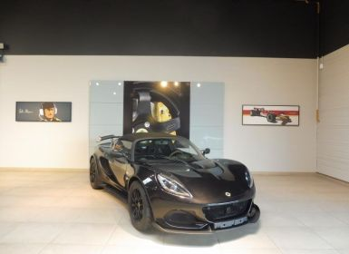 Achat Lotus Elise CUP250 Occasion