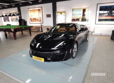 Vente Lotus Evora 3.5 V6 IPS Neuf