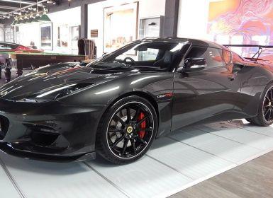 Acheter Lotus Evora GT 430 Neuf