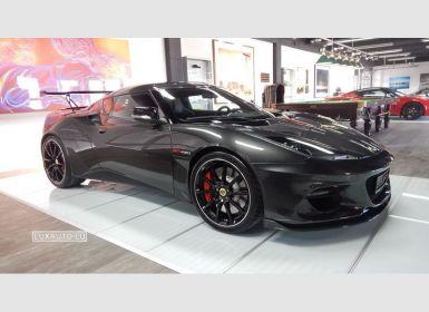Vente Lotus Evora GT 430 Neuf