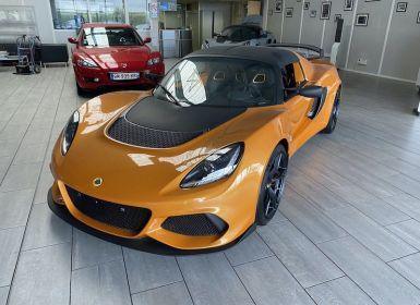 Vente Lotus Exige 3.5I 350 CH Sport 350 Neuf