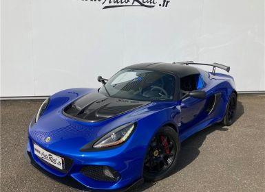 Achat Lotus Exige 3.5I 410 CH Sport 410 Neuf
