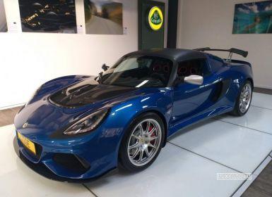 Vente Lotus Exige Sport 410 Neuf