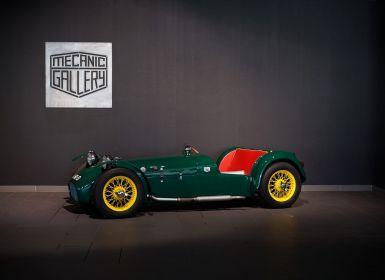 Vente Lotus Seven S1 Occasion