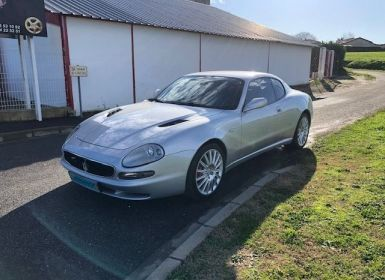 Vente Maserati 3200 GT 3.2 BA Occasion