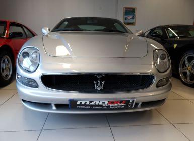 Vente Maserati 3200 GT 3.2 V8 Occasion