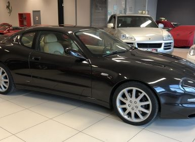 Vente Maserati 3200 GT BVA Occasion