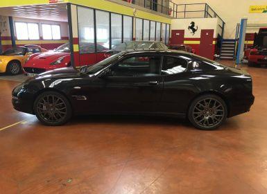 Vente Maserati 4200 GT Cambiocorsa Série Vintage    390 CH Occasion