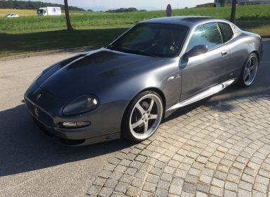 Vente Maserati 4200 GT Kit Grand Sport. Occasion