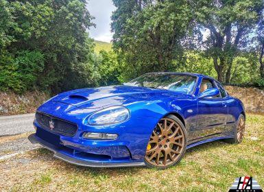 Vente Maserati 4200 GT SPORTINA Occasion