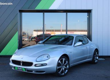 Vente Maserati Coupe Coupé 4.2 V8 390 CAMBIOCORSA Occasion