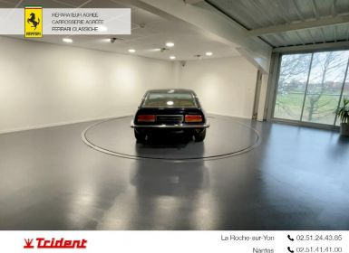 Vente Maserati Ghibli 3.0 V6 275ch Diesel GranLusso 190g Neuf