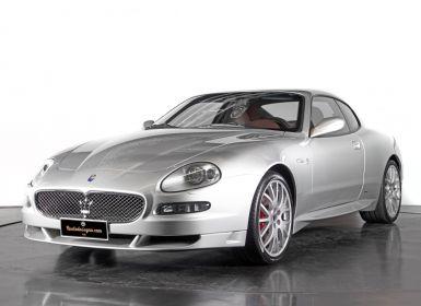 Vente Maserati Gransport 4.2 Occasion
