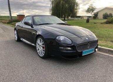 Vente Maserati Gransport 4.2 V8 400 Occasion