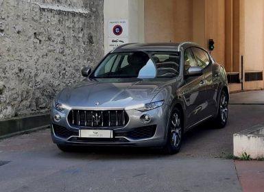 Vente Maserati Levante 3.0 V6 430 CV SQ4 Occasion