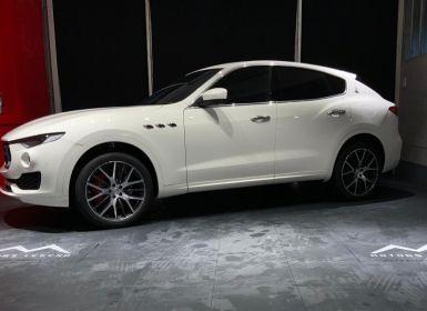 Vente Maserati Levante 3.0 V6 Q4 GRANLUSSO Neuf