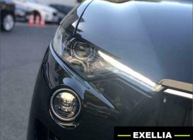 Vente Maserati Levante GRANSPORT DIESEL 275 BVA  Occasion