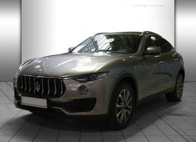 Vente Maserati Levante LEVANTE 3.0 V6 BI TURBO 430 CH Occasion