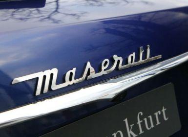 Vente Maserati Levante SPORT DIESEL 275 BVA  Occasion