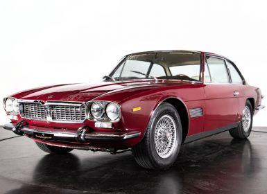 Vente Maserati Mexico 4.2 Occasion