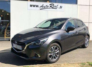 Vente Mazda 2 1.5L SKYACTIV-G 90CH Selection Occasion