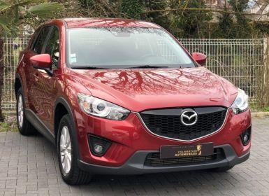 Vente Mazda CX-5 2.2 SKYACTIV-D 150 DYNAMIQUE 4X4 Occasion