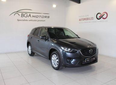 Vente Mazda CX-5 2.2L Skyactiv-D 150 ch 4x2 BVA6 Dynamique Occasion