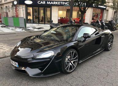 Vente McLaren 570GT 3.8 570 Leasing
