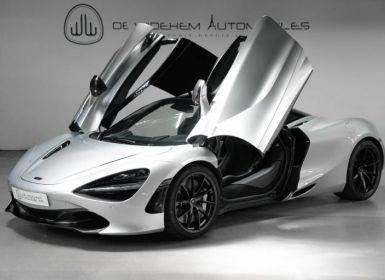 Vente McLaren 720S 720 S Occasion