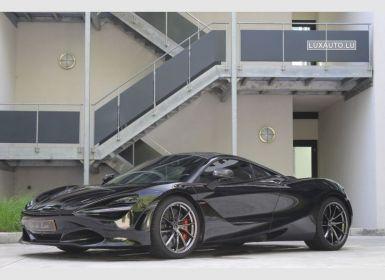 Achat McLaren 720s Performance Occasion