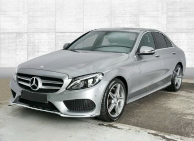 Achat Mercedes 200 AMG Occasion
