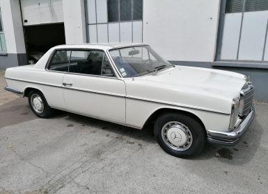 Vente Mercedes 250 CE Occasion