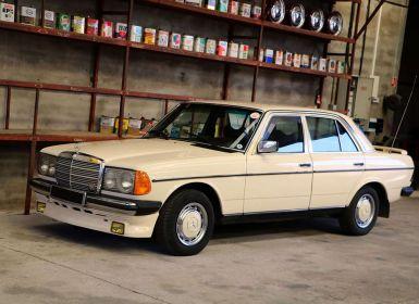 Mercedes 300 300D Occasion