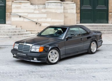 Vente Mercedes 300 CE 3.4L AMG *1 of 25* Occasion