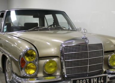 Achat Mercedes 300 SEL Occasion